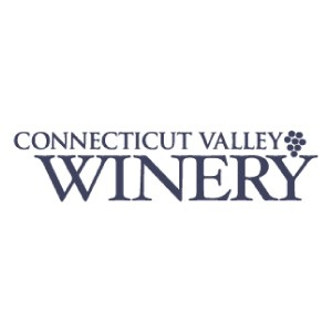 ct valley winery