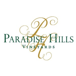 paradise hill vineyards