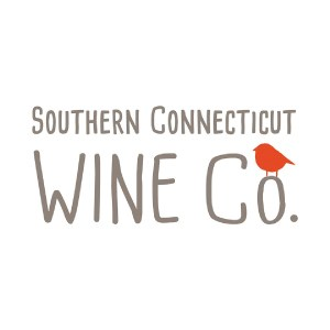 southern ct wine