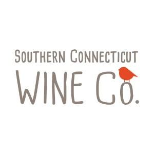 southern ct wine