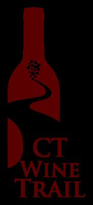 ct wine trail